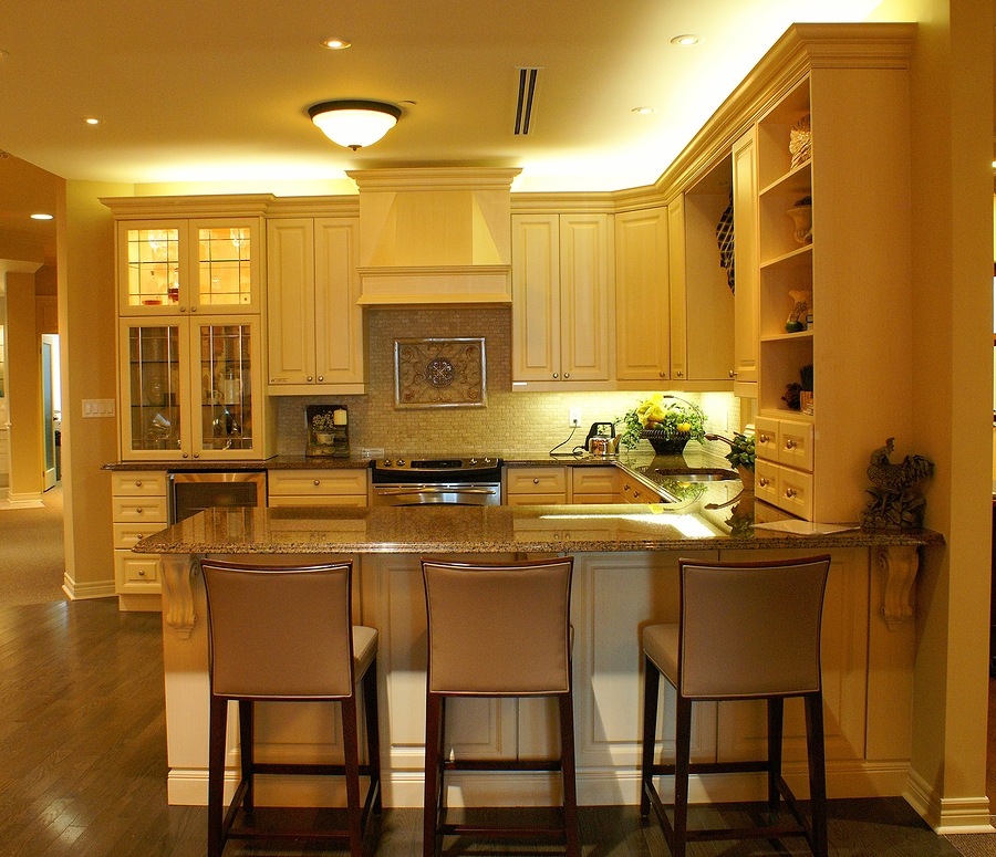 Kitchen Bathroom Remodeling Contractor Roof Repair Flooring Installation Oakland Ca