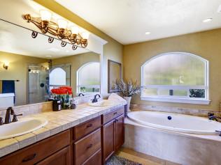 Kitchen Bathroom Remodeling Contractor Oakland CA Reliable - Bathroom remodel oakland