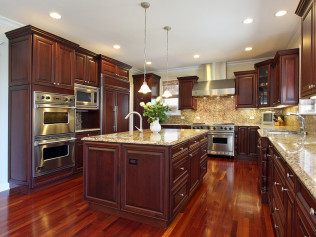 kitchen bathroom remodeling contractor oakland ca reliable builders group inc